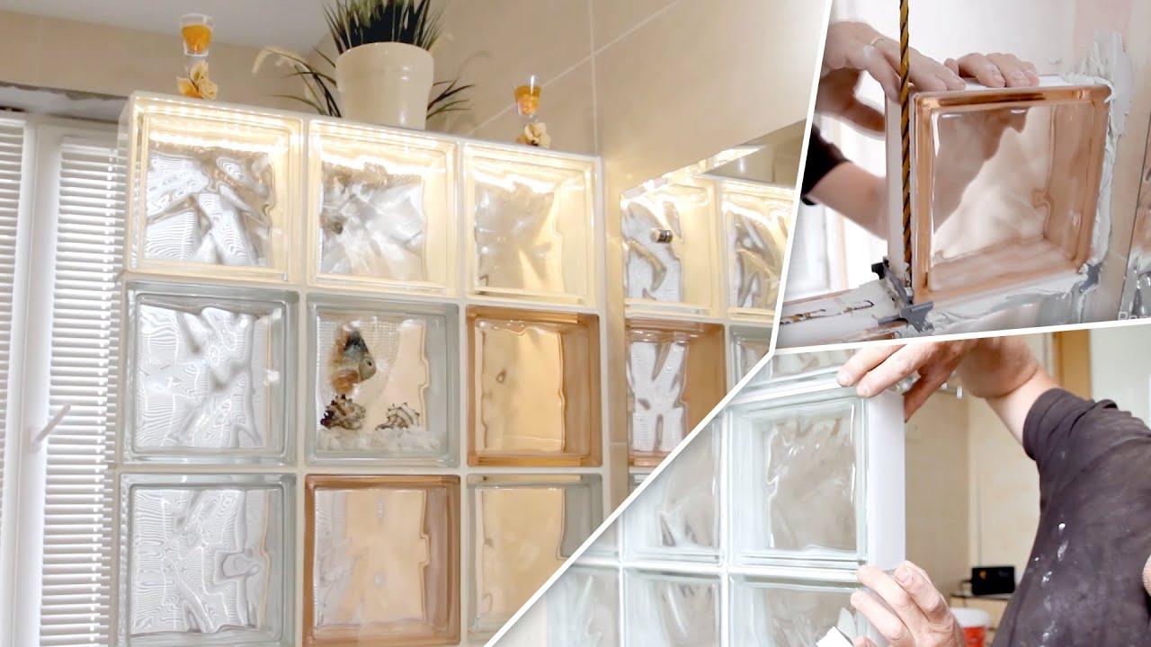 Ravak anticalc®, душевые уголки и двери, принятие душа, продукция, ravak ua. Для защиты поверхности стекла в ванной комнате мы создали.