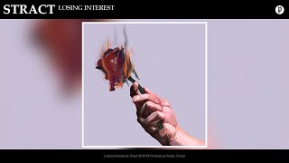Download Stract - Losing Interest (feat. Shiloh Dynasty)