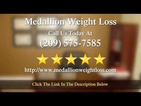 Medallion Weight Loss Youtube