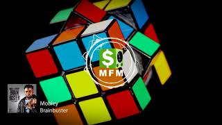 Mobley - Brainbuster FREE Afro Pop Music For Monetize