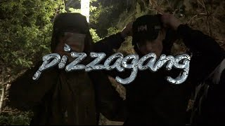 pizzagang - FBI