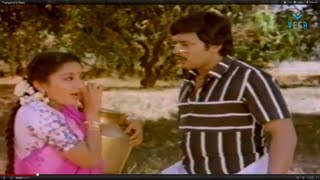 Thangamana Rasa Tamil Full Movie