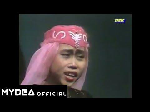 Nasida Ria - Keadilan