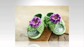 Crochet Beads The Art Of Crochet Crochet Slippers Free Pattern