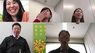 【おっ!サン ゲーム倶楽部(仮)】インサイダー・ゲームをやってみた【2回目】