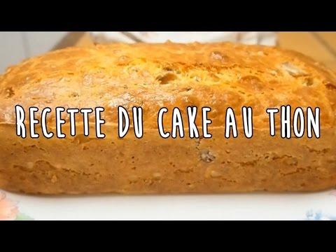 cake-au-thon-l-recette-facile-et-rapide