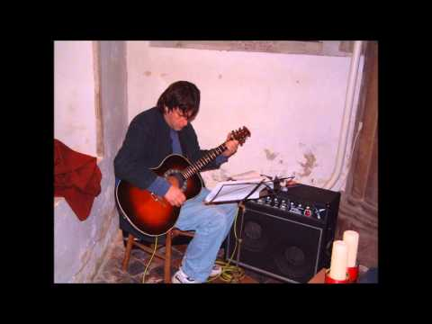 John Lepley- His Love