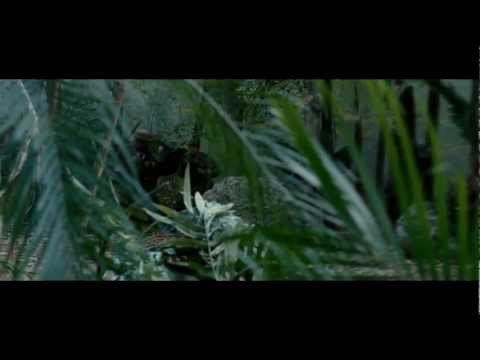 I MERCENARI 2 - The Expendables 2 - Trailer ufficiale italiano