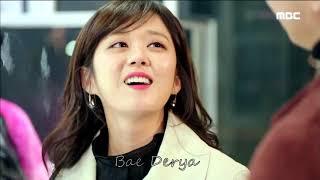 Kore Klip ~~ Narin Yarim