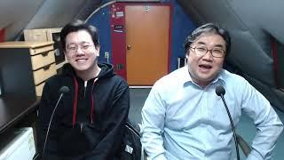 송보의 사진통장(230회) - 시그마 브랜드 이야기