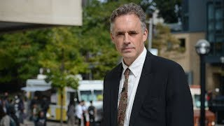 Baixar Jordan Peterson Appears to be a Man of Good Character