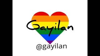 Gayilan