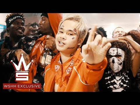 "KiD TRUNKS ""IDK"" (WSHH Exclusive - Official Music Video)"