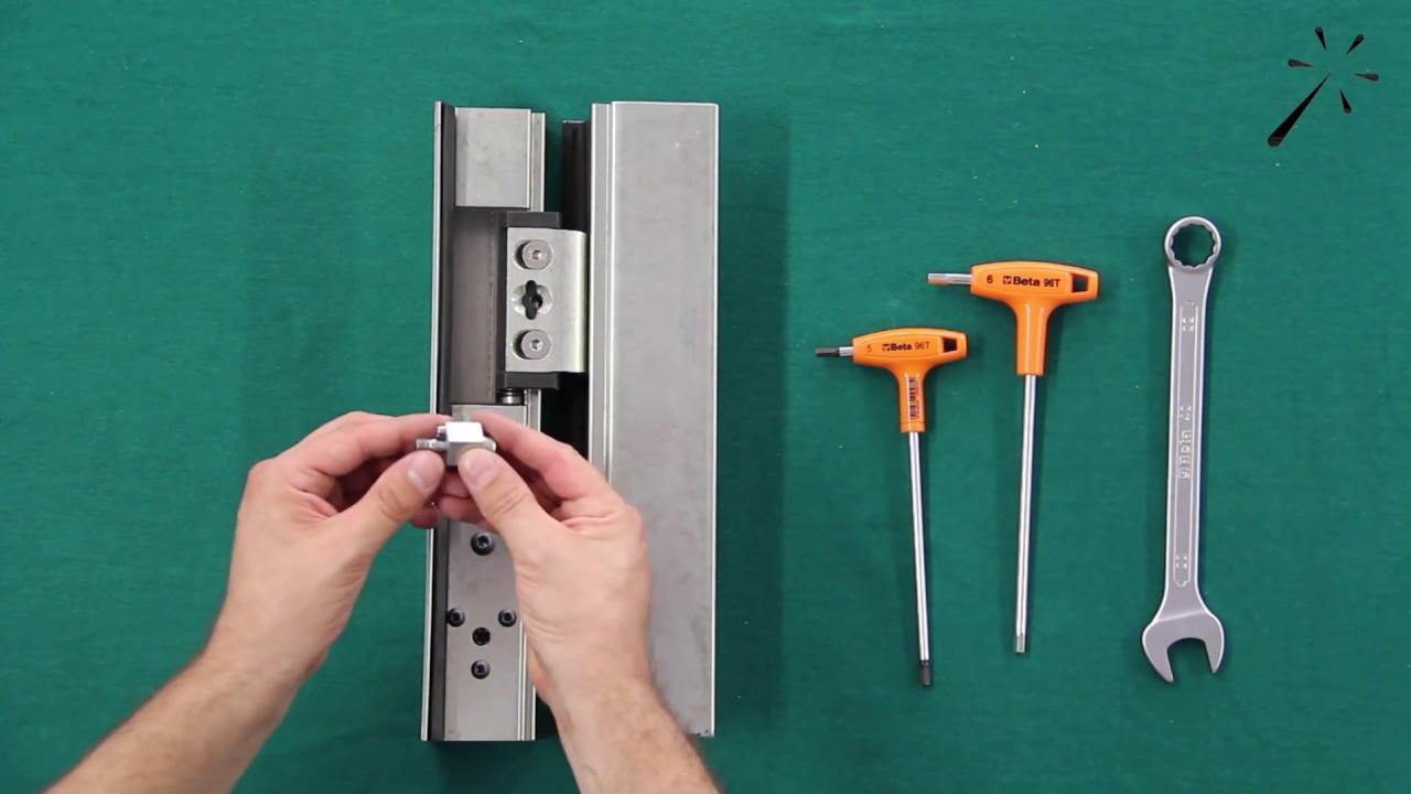 Door Hinge Adjustment Tool Free Formidable Screen Door