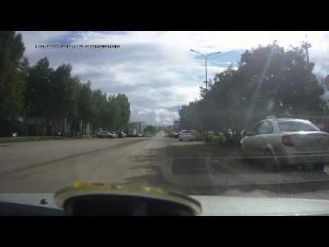 азнакаево татарстан