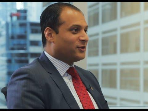 Fintech Finance Season 2 Episode 08: Digital Transformation Canada