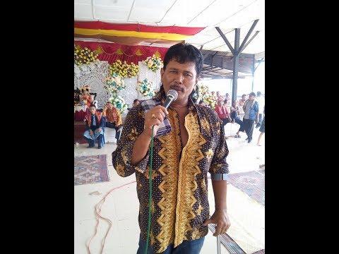 Apa Salah Dan Dosaku - Alan Dhani Sitepu (D'Lloyd Song) Live.