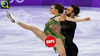 20 BIGGEST MISTAKES IN SPORT HISTORY!