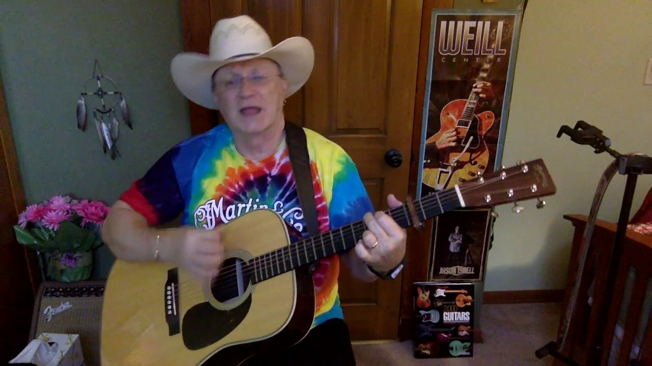 1057b check yes or no george strait vocal acoustic guitar 1057b check yes or no george strait vocal acoustic guitar cover chords hexwebz Choice Image