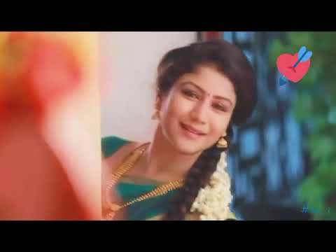 Raja Rani Serial Semba Love Scene Whatsapp Status Tamil Love Status Tamil Semba Video Video