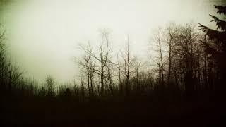 Celephaïs - Emptiness
