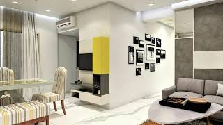one stop for home interior and furniture:Lakkadworks
