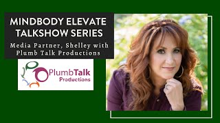 Meet our Studio Partners, Plumb Talk Productions