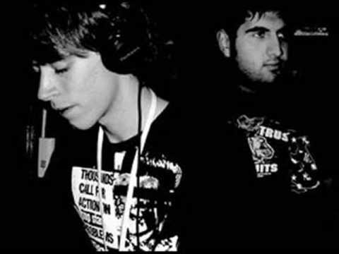 Digitalism- Pogo (Beni's Re-Edit Re-Work Remix)