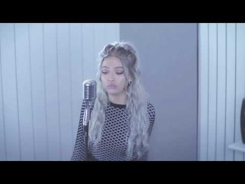 Zayn | Pillowtalk (Sofia Karlberg) Voice Cover Songs mp3