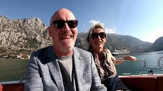 GoPro HERO7 Black - Kotor, Montenegro thumbnail