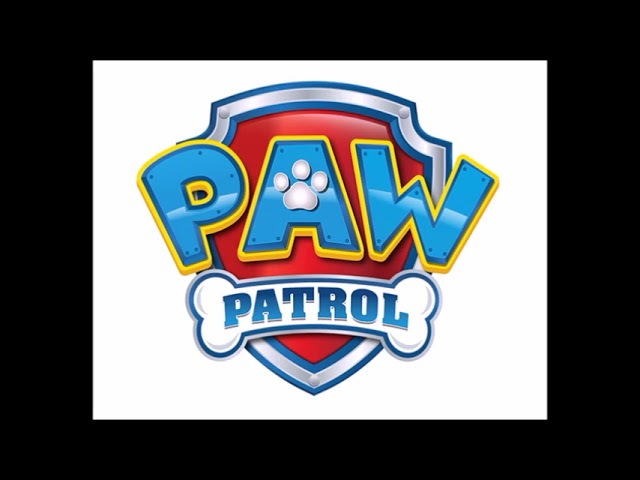 Paw Patrol Pups Save the Tigers Part 1 (Soundtrack)