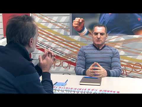 Bez Granica - Berane pred izbore, bivši protiv sadašnjih