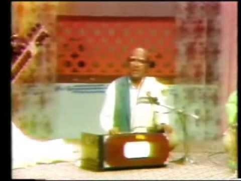 SURAJ JOGI MANORMA CHOICE-SHREE KK DEHLVI OF UDAIPUR MUSICAL TV SHOW