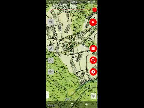 Vetus Maps  For Pc - Download For Windows 7,10 and Mac