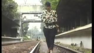 Nella Regar - Kereta Senja (tembang kenangan)