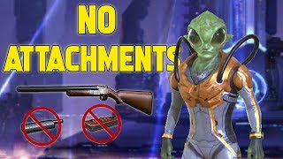 WRO WITHOUT ATTACHMENTS? RANDOM HIGHLIGHTS   Rules of Survival