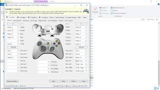Comment jouer sur manette pc a fortnite (sans manette ps4 xbox)