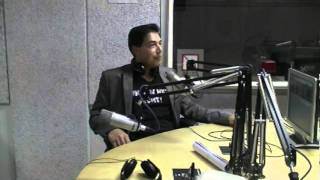 Ray Smith in studio RTV 9 (6).mpg