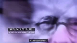 揭示不明飛行物外星人紀錄片《天狼星SIRIUS》