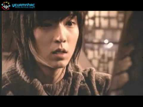 [KPOP] LEE SO YOUNG ----- GRACE.flv
