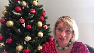 СОЛЯР - Гороскоп Дня Рождения. Новолуние и Полнолуние в Соляре (фрагмент вебинара от Angela Pearl).