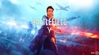itpedia о исправленном трейлере Battlefield V