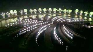 Atlantis The Palm Grand Opening -  Palm Jumeirah, ...