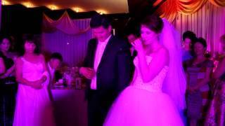 37 Слова жениха и невесты