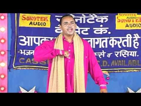 Rajbala Ke Latke Jhatke Karan Bali Jinda Rah Gaya To Rajbala Bhadurgarh, Nardev Benival  Ragniya