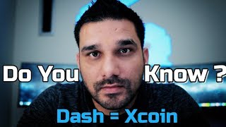 क्या आपको ये पता है Top 15 Cryptocurrency Coins Ke Baare Mein ?? 🔥