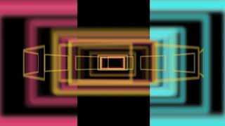 SPEEDMASTER - YESTERDAY [ OFFICIAL MUSIC VIDEO ] !!