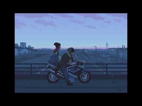 "Rikani Ft. Sati Akura - Если в сердце живет любовь (заставка ""Не родись красивой"" на японском)"