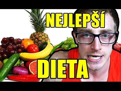 Youtube videos dieta dukan