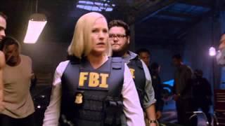 CSI Cyber - Adelanto Episodio 2  Temporada 2